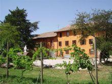 Agriturismo Villa Bagno Reggio Emilia ~ Le Migliori Idee Per la Tua ...