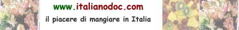 italianodoc.com