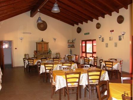 Ristoranti sardegna guida ristoranti sardegna schede ristoranti sardegna - Il giardino delle meraviglie ...