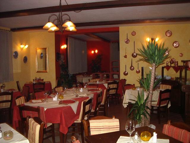 Ristoranti Bagnolo San Vito Mn : Ristoranti mantova guida ristoranti mantova schede ristoranti mantova