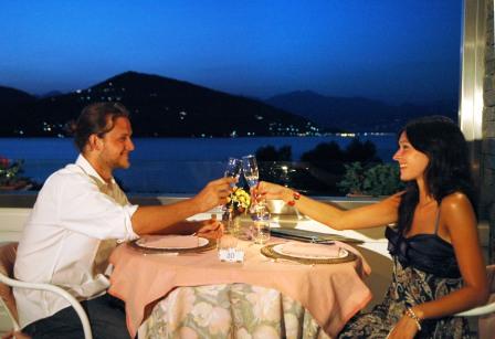 Ristoranti Varese, guida ristoranti Varese, schede ristoranti Varese