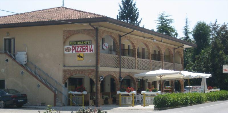 ristoranti venezia ristoranti venezia e provincia guida